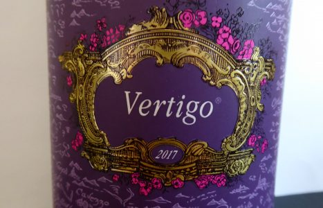 Vertigo 2017, Livio Felluga